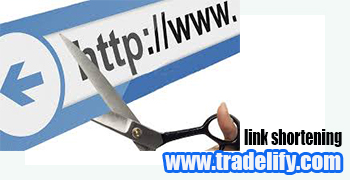 How To Make Money Online By shrinking/Shortening Any Link And Get Paid